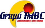 Logo de Grupo TMBC