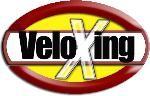 Logo de Grupo Veloxing