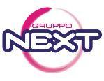 Logo de Gruppo Next