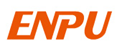 Logo de Guangzhou ENPU communication Technology Co., Ltd