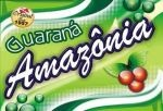 Logo de Guarana Amazonia SL