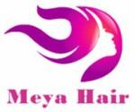 Logo de Guilin Meya Hair Products Co., Ltd.