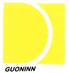Guoninn