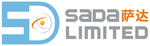 Logo de Hefei Sada Medical Equipment Co., Ltd