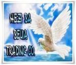 Logo de Hefzi-Bá Beula Trading Company
