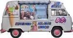 Logo de helados pepe sc