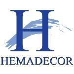 Logo de Hemadecor
