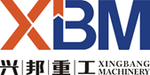 Logo de Henan XingBang Heavy Machiney Co.,Ltd