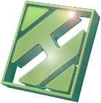 Logo de Herplas