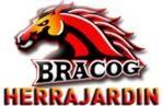 Logo de Herrajardin