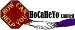 Logo de HOCAHEYO Limited