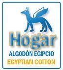 Logo de Hogar Algodon Egipcio
