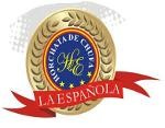 Logo de HORCHATA DE CHUFA LA ESPAÑOLA