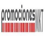 Logo de Horecamkt
