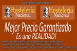 HOSTELERIA ONLINE S.L.