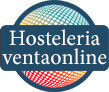Logo de Hosteleria Venta Online
