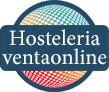 Logo de Hosteleria Venta Online