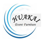 Logo de HUAKAI INDUSTRY CO., LIMITED