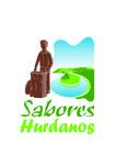 Logo de Hurdes Natural Servicios Turisticos, sl
