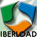 Logo de IBERLOAD-WORLD, S.L