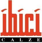 Logo de ibici