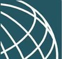 Logo de Igrisa