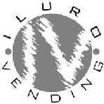 Logo de ILUROVENDING