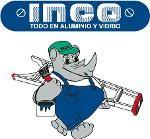 Logo de INCO S.A DE C.V
