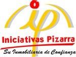 Logo de iniciativas pizarra