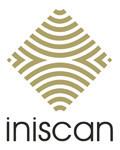 Logo de Iniscan S.L.