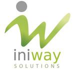 Logo de ...::: INIWAY Soluciones Informáticas :::...