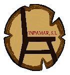 Logo de INPAMAR, S.L.