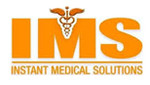 Logo de Instant medical solutions