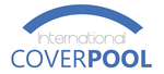 Logo de InternationalCoverPool.es