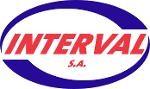 Logo de Interval s.a.