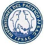 Logo de Inversiones del Pacífico JJ SAC