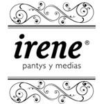 Irene Pantys y medias