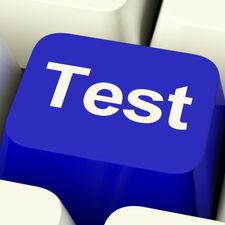 Logo de Isabel Alfaro