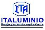 Logo de Italuminio