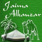 Logo de Jaima Alkauzar