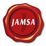 Logo de Jamsa