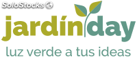 Logo de Jardinday