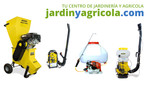 Logo de Jardinyagricola.com