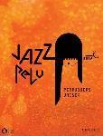 Logo de Jazz Pelu