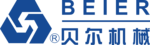 Logo de JIANGSU BEIER MACHINERY