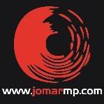 Logo de JOMAR GRACO