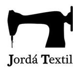 Logo de Jordá Textil