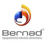 Logo de José Bernad