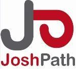 Logo de JoshPath