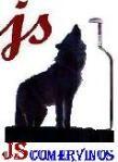 Logo de jscomervinos